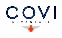 Covi Advantage